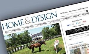 Home&Design_Sept2009_DesignersHome