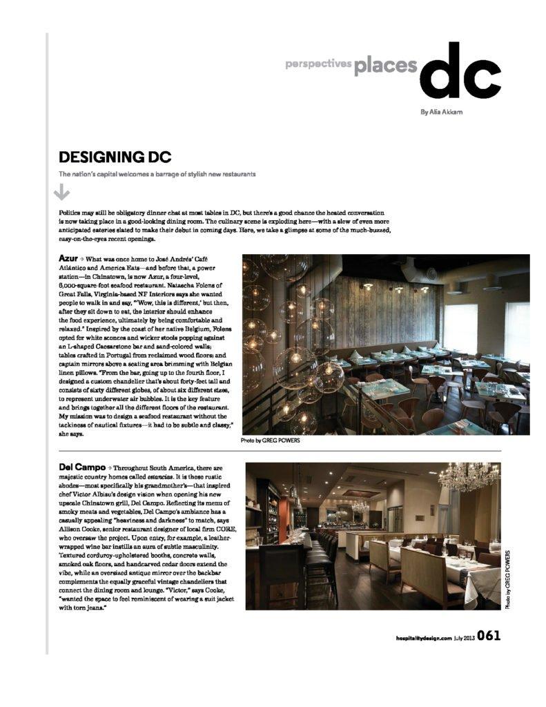 Hospitality_Design_July_2013_Page_2