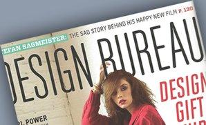designbureau_2013-12