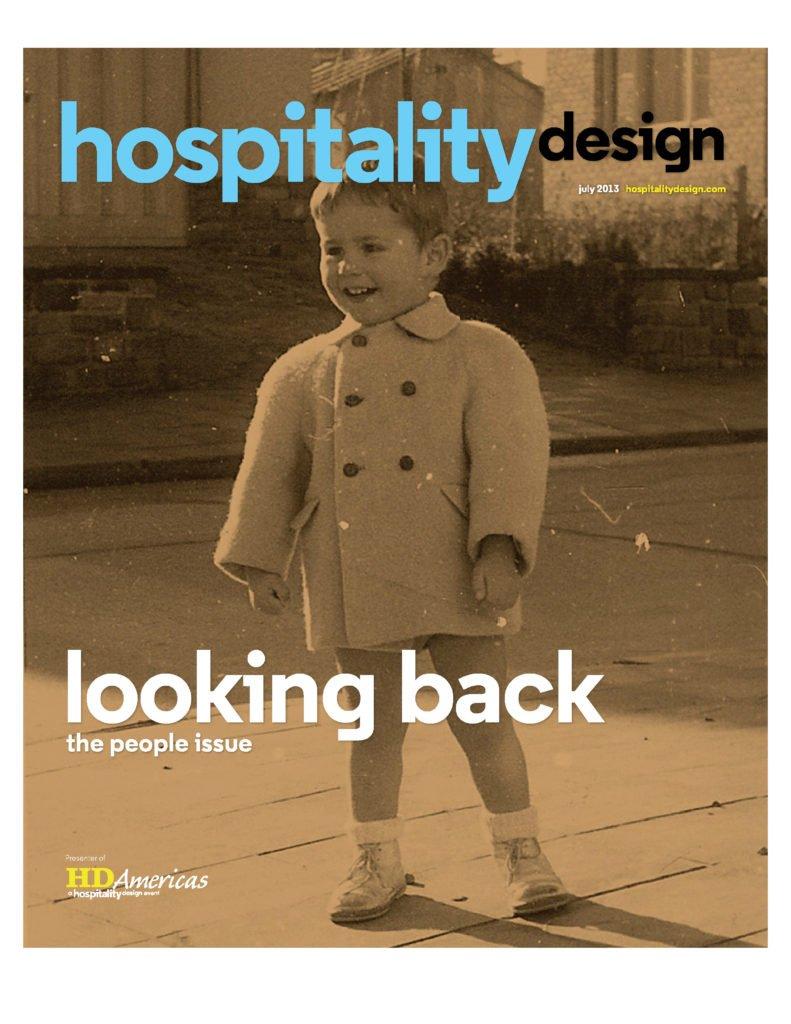 Hospitality_Design_July_2013_Page_1