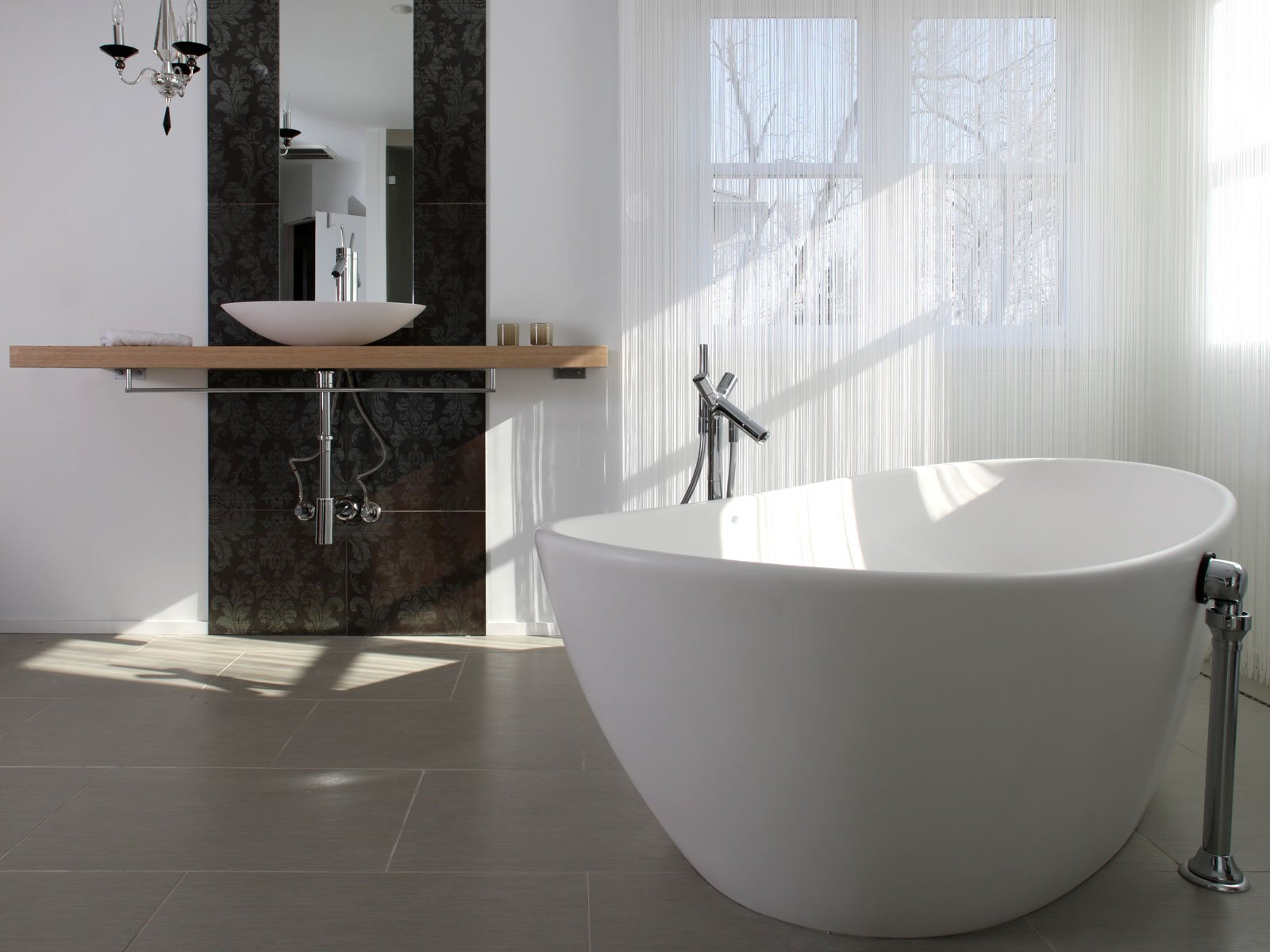 Bathroom Interior Design In Washington Dc Virginia Maryland Remodel And Redesign Services For Residential And Commercial Bathrooms