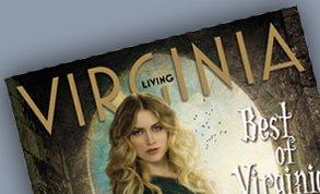 virginalivingmay2013